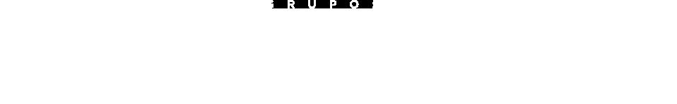 logosgruponaturalervas (1)